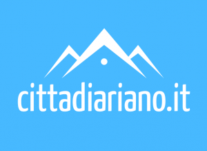 App Cittadiariano.it