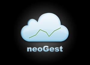 Neogest