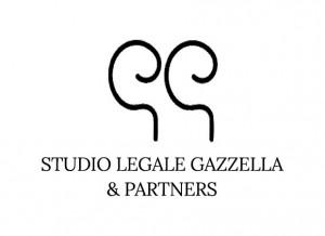 Studio Legale Gazzella & Partners