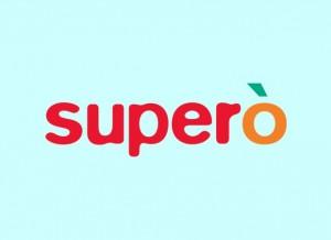 Supermercati Superò