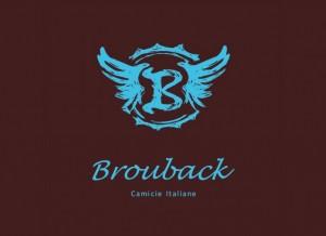 Camicie Brouback