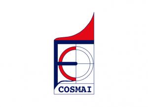 Cosmai Design