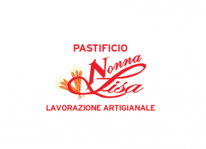 Pastificio Nonna Lisa