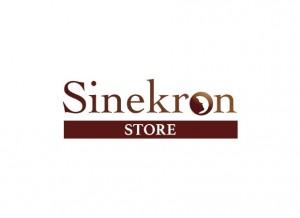 Sinekron