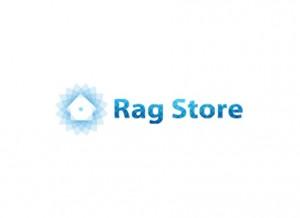 Rag Store