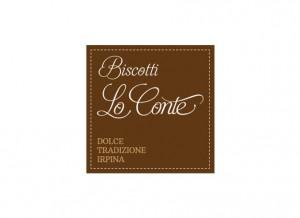 Biscotti Lo Conte