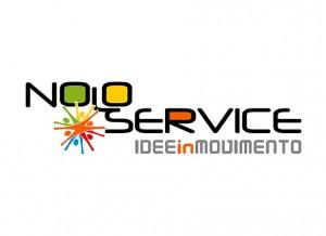 Nolo Service