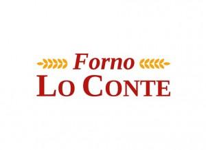 Forno Lo Conte
