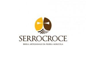 Serrocroce