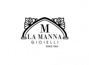 MLM Gioielli