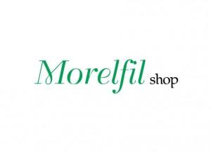 Morelfil Shop