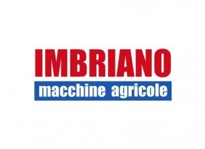 Imbriano Macchine Agricole
