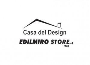 Edilmiro Store