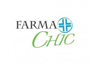 Farma Chic