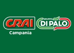 CRAI Campania