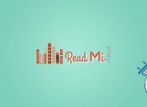ReadMi